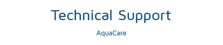 16.02.15-Technical-support-AquaCare