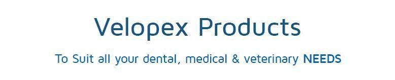 16.02.12-Velopex-Products