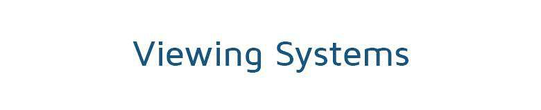 16.02.15-Viewing-Systems